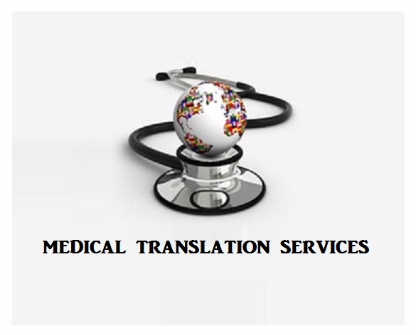 translation medical